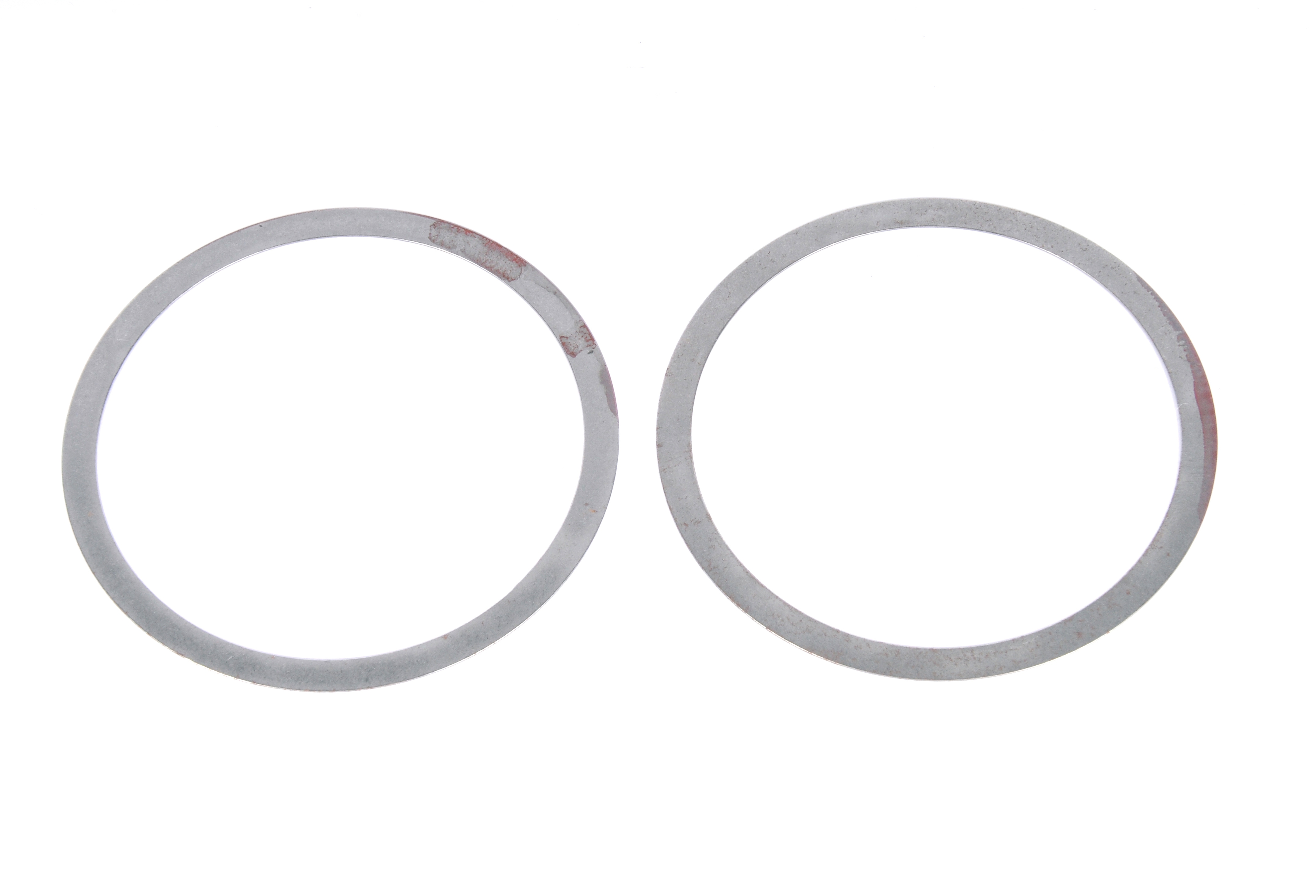ACDELCO OE SERVICE - Front Diff Bearing Washer - DCB 24234094