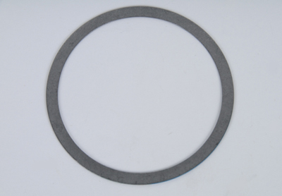 ACDELCO OE SERVICE - Front Diff Bearing Washer - DCB 24234098
