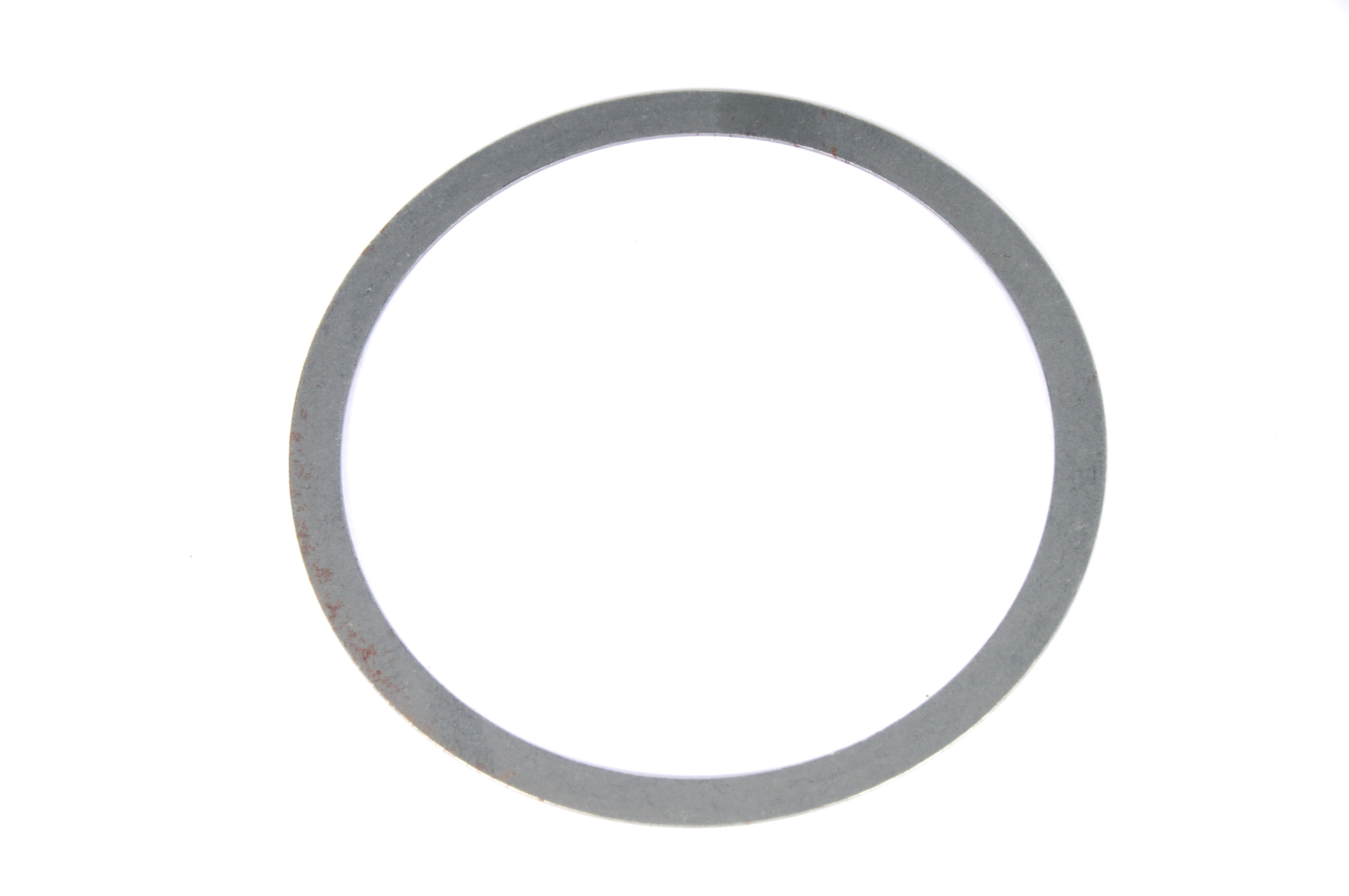 ACDELCO OE SERVICE - Front Diff Bearing Washer - DCB 24234100