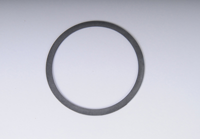 ACDELCO OE SERVICE - Front Diff Bearing Washer - DCB 24234104