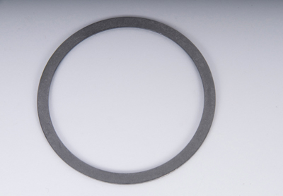 ACDELCO OE SERVICE - Front Diff Bearing Washer - DCB 24234106