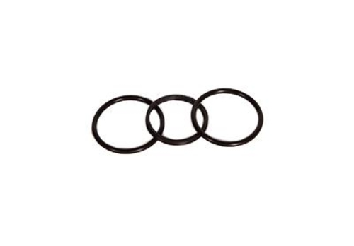 ACDELCO GM ORIGINAL EQUIPMENT - Automatic Transmission Electrical Connector Passage Sleeve Seal Kit - DCB 24236928
