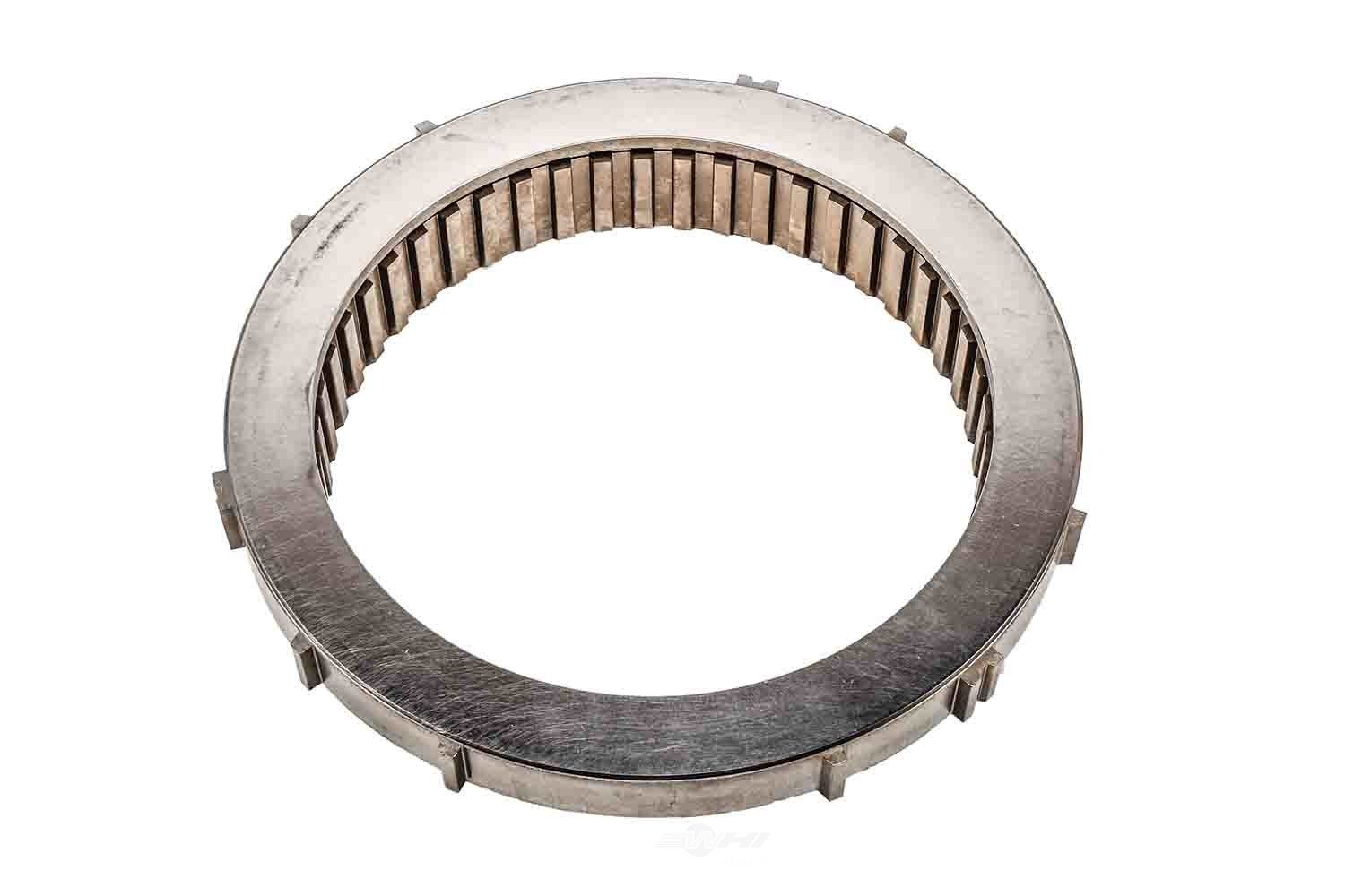 ACDELCO GM ORIGINAL EQUIPMENT - Automatic Transmission Clutch Support (Low / Reverse) - DCB 24237074