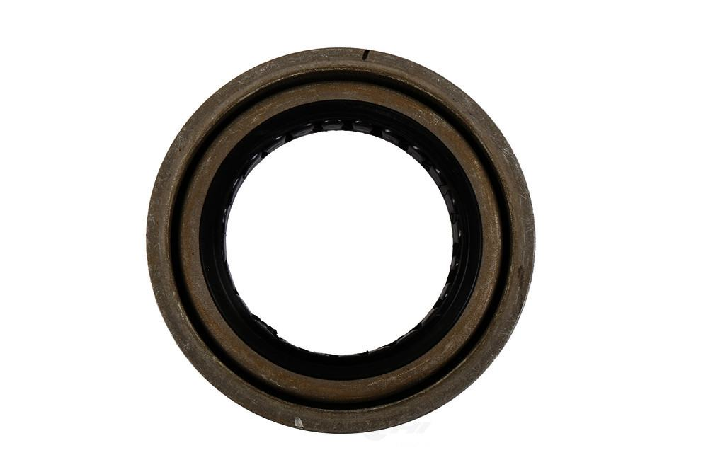 ACDELCO GM ORIGINAL EQUIPMENT - Automatic Transmission Output Shaft Seal - DCB 24238076