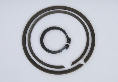 ACDELCO OE SERVICE - Retainer Ring Kit - DCB 24238920