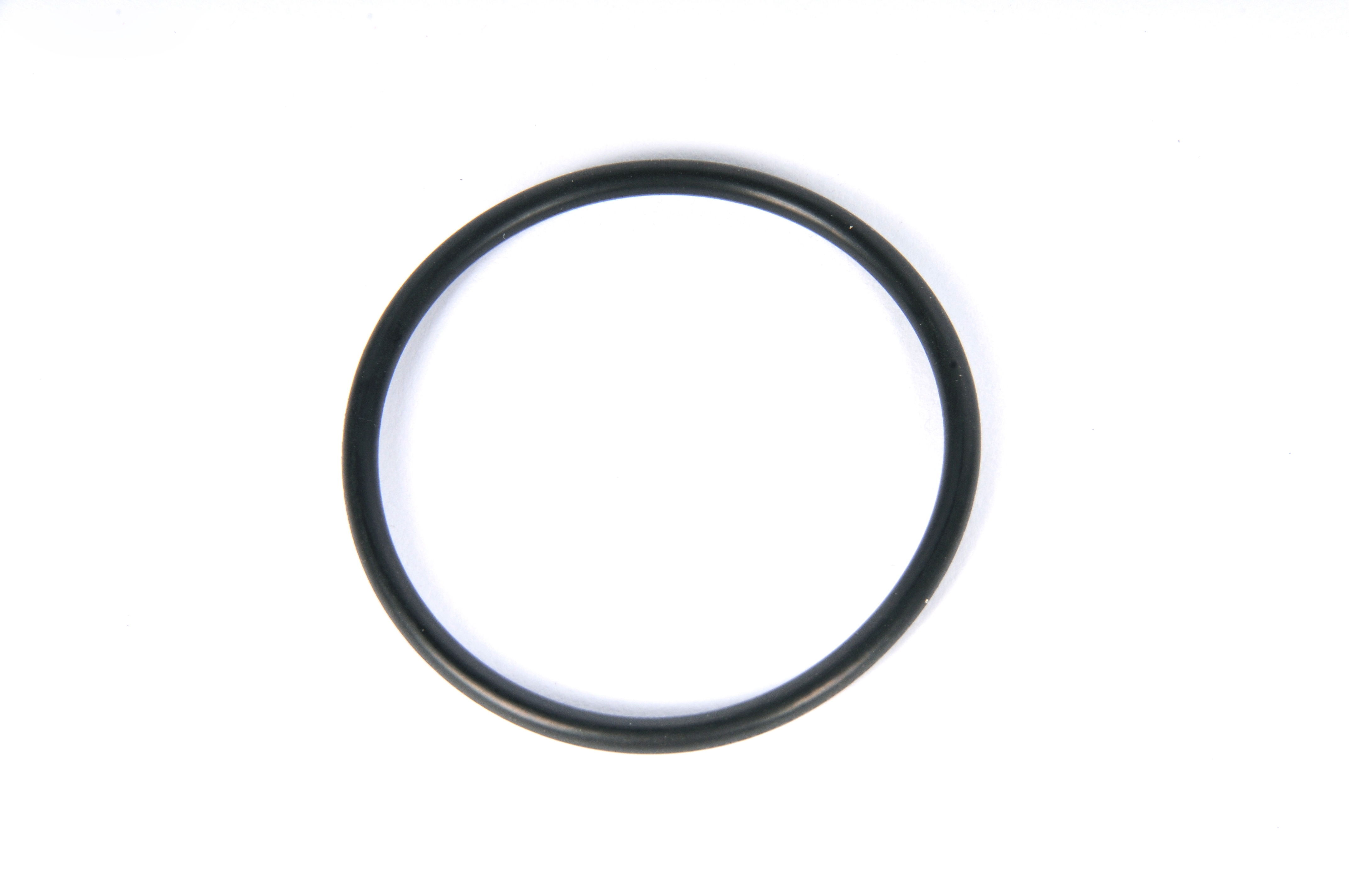 ACDELCO OE SERVICE - Prop Shft Trans Flange Seal (O-Ring) - DCB 24239769