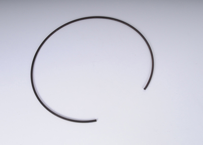 ACDELCO GM ORIGINAL EQUIPMENT - Automatic Transmission Clutch Backing Plate Retaining Ring (3-5, Reverse) - DCB 24240198
