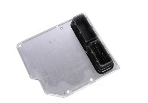 ACDELCO OE SERVICE - Trans Control Module - DCB 24240286