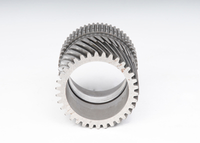 ACDELCO GM ORIGINAL EQUIPMENT - Automatic Transmission Reaction Sun Gear - DCB 24241250