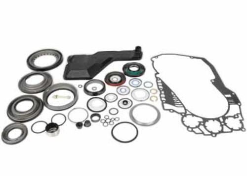 ACDELCO GM ORIGINAL EQUIPMENT - Automatic Transmission Overhaul Kit - DCB 24242026
