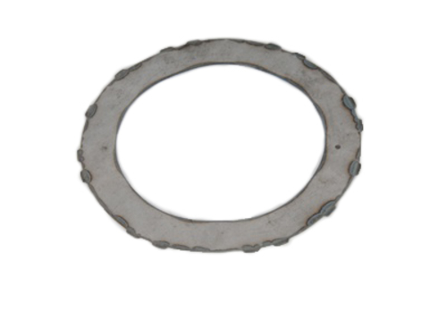 ACDELCO GM ORIGINAL EQUIPMENT - Transmission Clutch Friction Plate - DCB 24243005