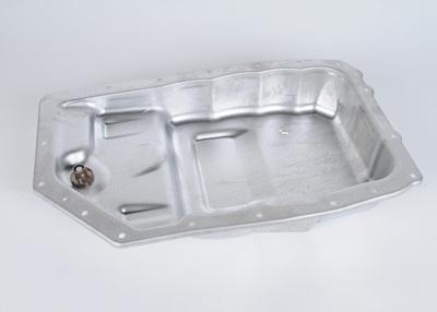 ACDELCO OE SERVICE - Auto Trans Oil Pan - DCB 24243414