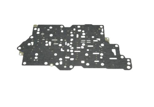 ACDELCO OE SERVICE - Auto Trans Valve Body Separator Plate - DCB 24243704