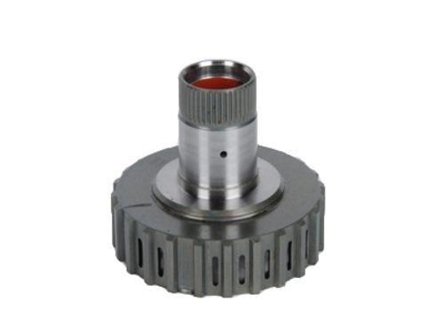 ACDELCO GM ORIGINAL EQUIPMENT - Automatic Transmission Hub Reaction Carrier Hub - DCB 24245787