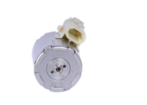 ACDELCO OE SERVICE CANADA - Auto Trans Pressure Control Solenoid - DCG 24248892