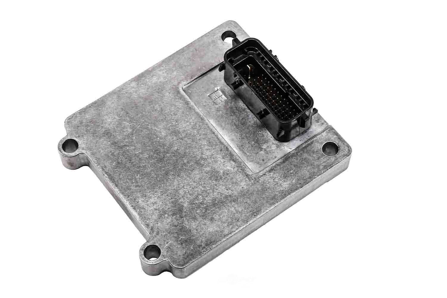 ACDELCO OE SERVICE - Transmission Control Module - DCB 24252114
