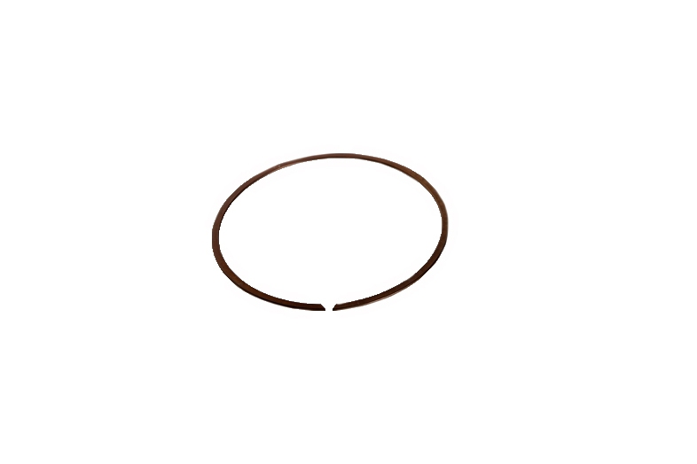 ACDELCO GM ORIGINAL EQUIPMENT - Automatic Transmission Clutch Backing Plate Retaining Ring - DCB 24253298