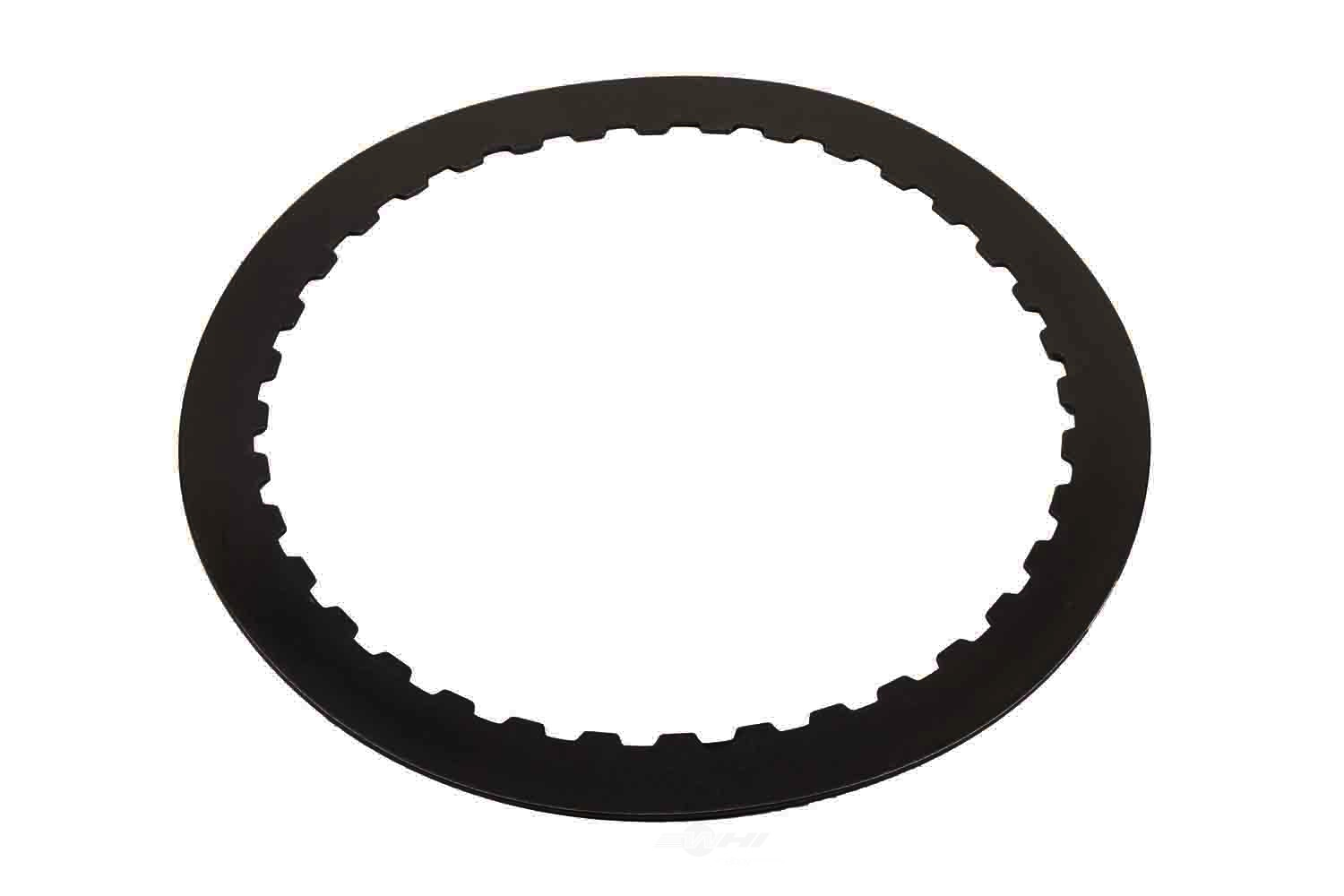 ACDELCO OE SERVICE - Auto Trans Clutch Plate - DCB 24254103