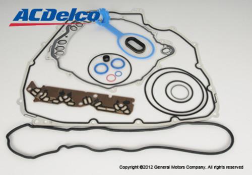 ACDELCO OE SERVICE - Auto Trans Servo Seal Kit - DCB 24256112