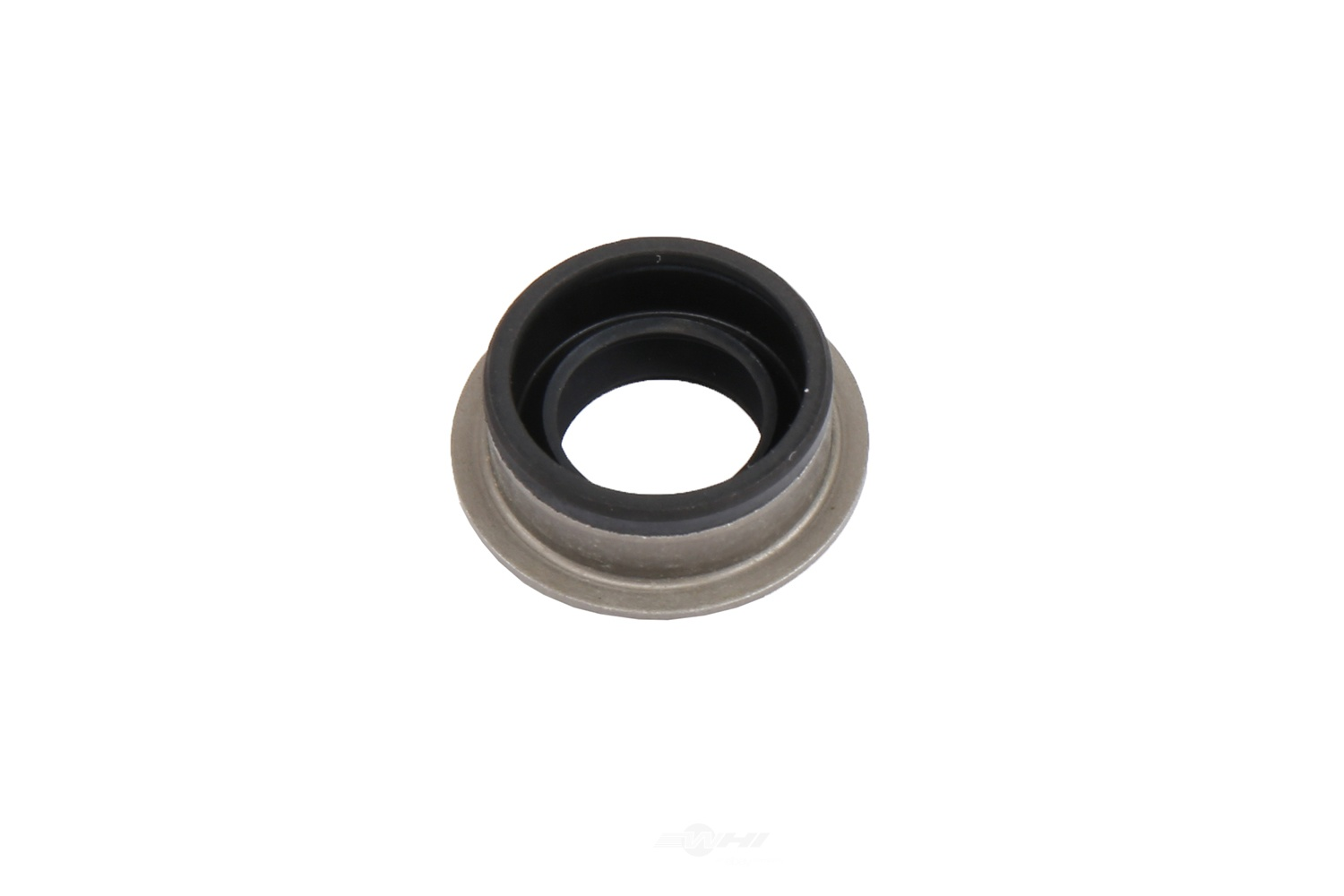 ACDELCO OE SERVICE - Man Shift Shaft Seal - DCB 24256576