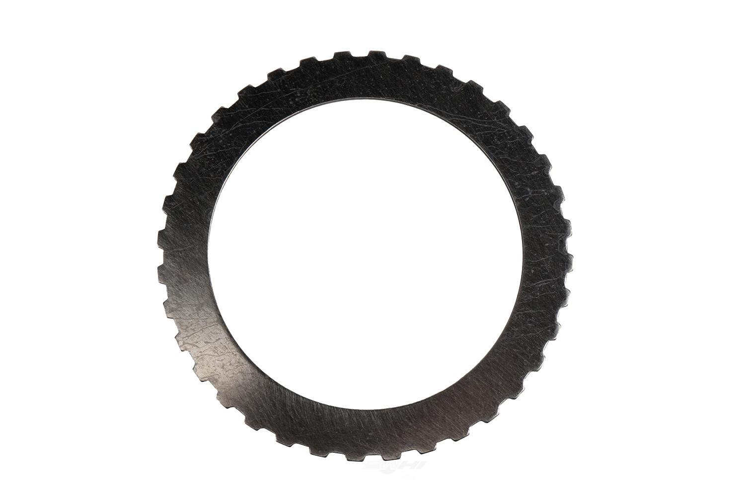ACDELCO GM ORIGINAL EQUIPMENT - Transmission Clutch Friction Plate - DCB 24258070
