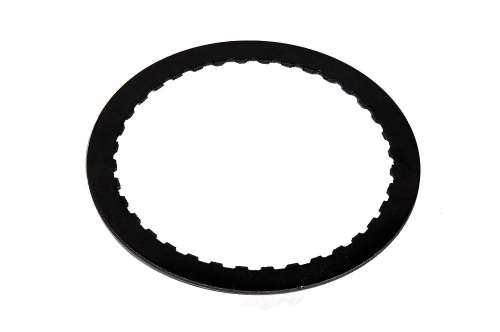 ACDELCO GM ORIGINAL EQUIPMENT - Transmission Clutch Friction Plate - DCB 24258074