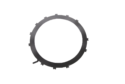 ACDELCO GM ORIGINAL EQUIPMENT - Transmission Clutch Friction Plate - DCB 24258507