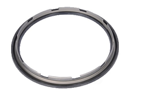 ACDELCO GM ORIGINAL EQUIPMENT - Automatic Transmission Clutch Pack Piston (1-2-3-4) - DCB 24258508