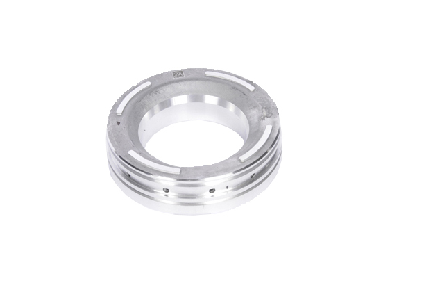 ACDELCO GM ORIGINAL EQUIPMENT - Automatic Transmission Clutch Pack Piston (4-5-6) - DCB 24259953