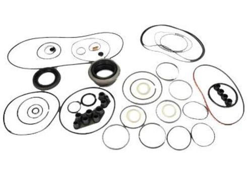 ACDELCO OE SERVICE - Auto Trans Servo Seal Kit - DCB 24260146