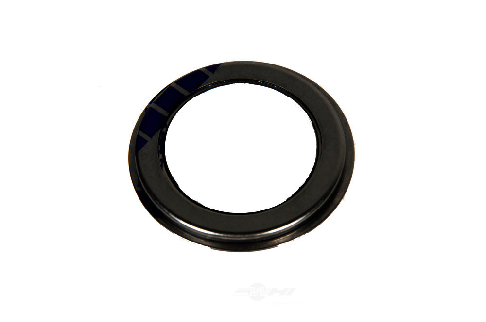 ACDELCO OE SERVICE - Auto Trans Reaction Carrier Thrust Bearing - DCB 24260428