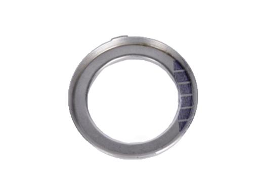 ACDELCO OE SERVICE - Input Sun Gear Thrust Bearing - DCB 24260431