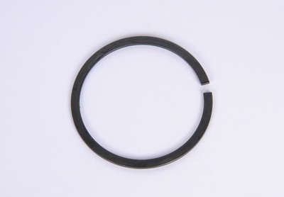 ACDELCO GM ORIGINAL EQUIPMENT - Automatic Transmission Clutch Piston Dam Retaining Ring - DCB 24262213
