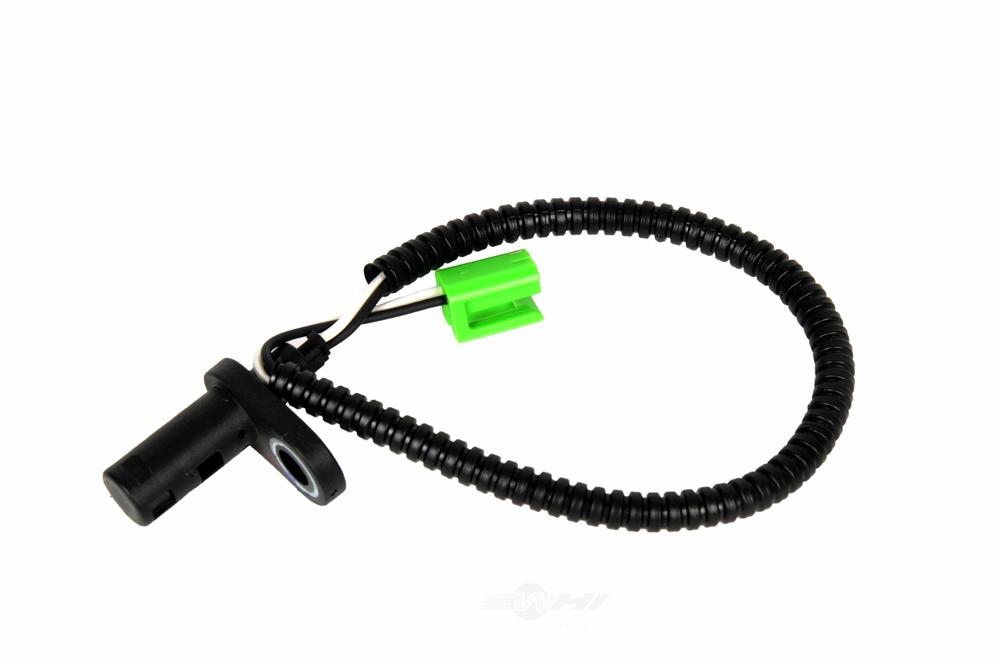 ACDELCO GM ORIGINAL EQUIPMENT - Automatic Transmission Speed Sensor (Output) - DCB 24262388