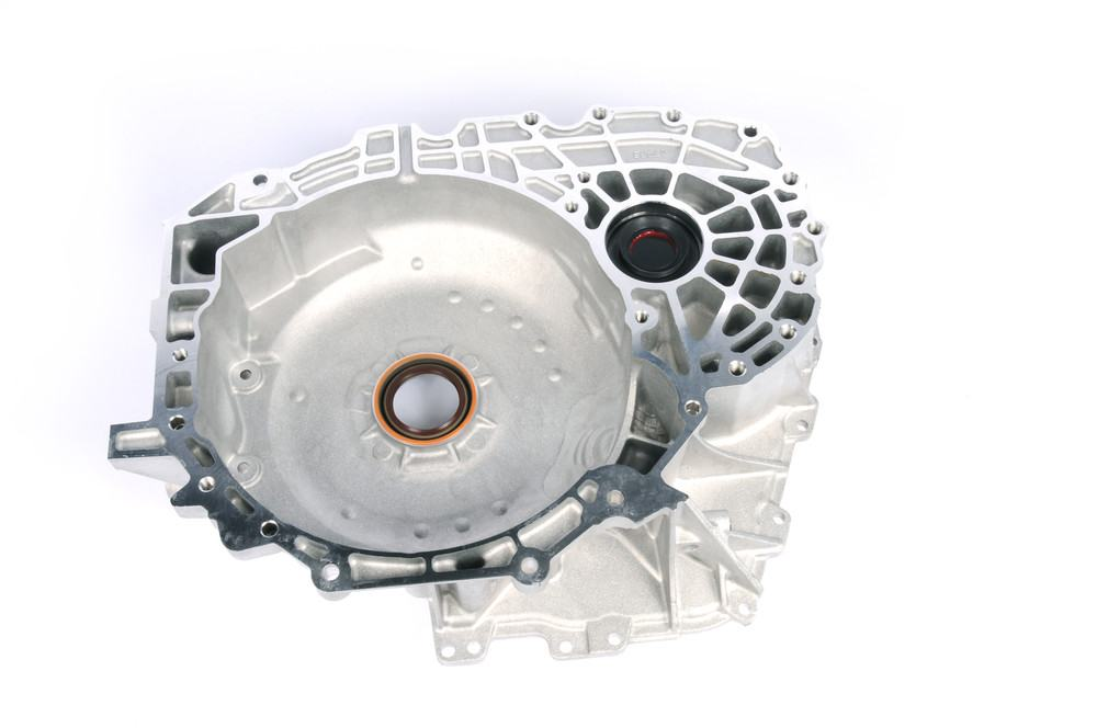 ACDELCO OE SERVICE - Auto Trans Torque Converter & Differential Housing - DCB 24264272