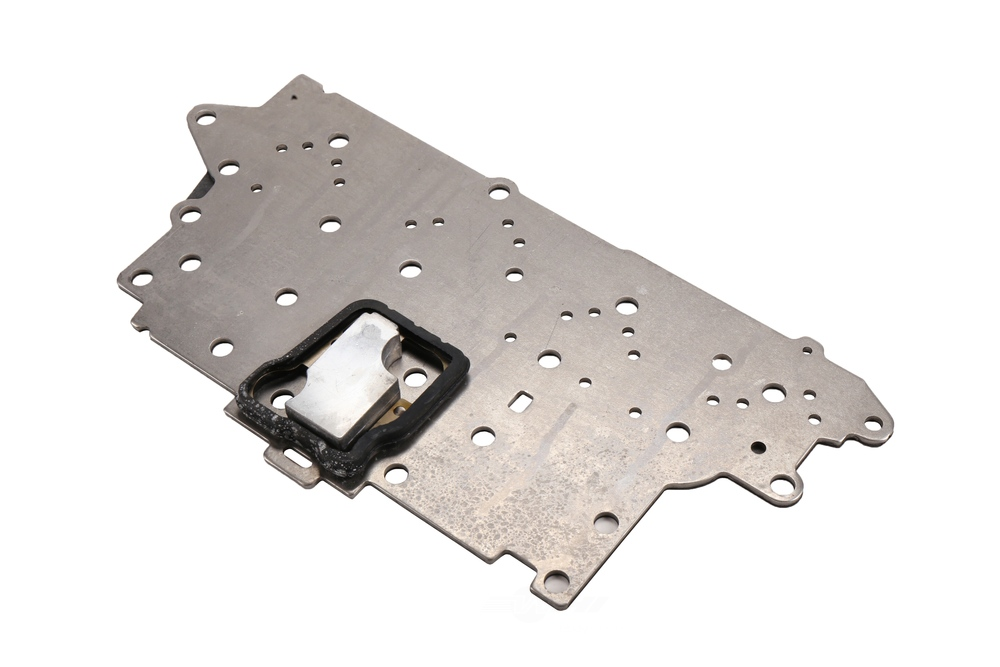 ACDELCO OE SERVICE - C/Valve Chan Upper Plate - DCB 24265671
