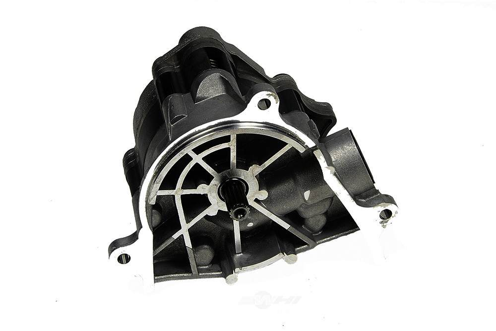 ACDELCO GM ORIGINAL EQUIPMENT - Automatic Transmission Oil Pump Assembly - DCB 24265727