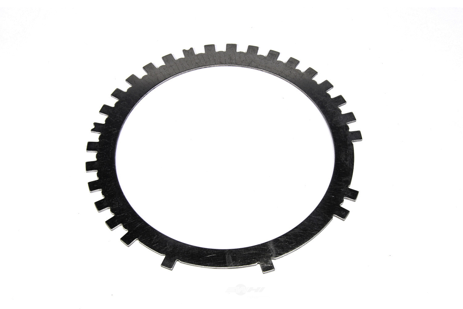 ACDELCO GM ORIGINAL EQUIPMENT - Transmission Clutch Friction Plate - DCB 24277126