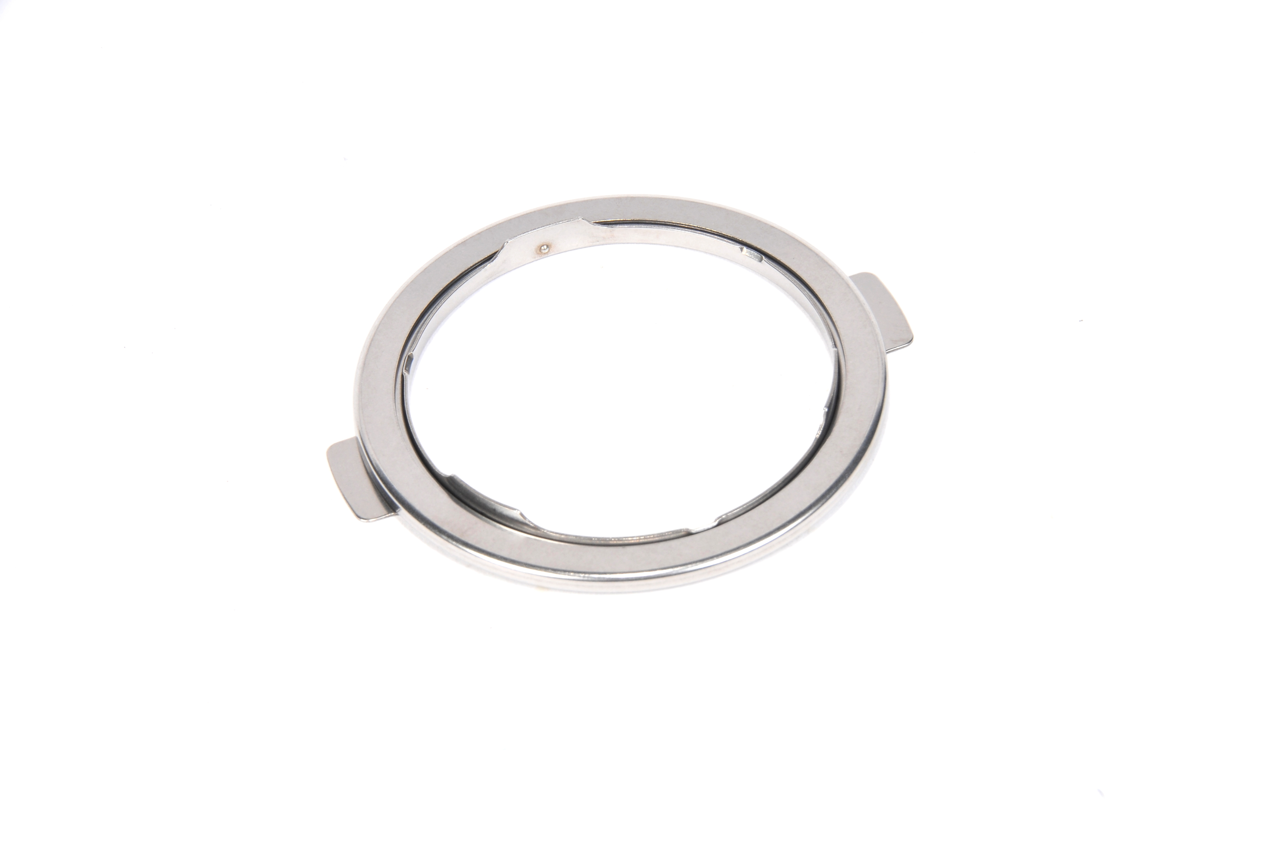 ACDELCO GM ORIGINAL EQUIPMENT - Automatic Transmission Carrier Sun Gear Thrust Bearing - DCB 24283570
