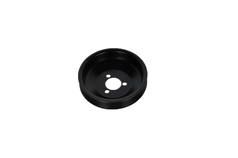 ACDELCO GM ORIGINAL EQUIPMENT - Engine Water Pump Pulley - DCB 24405900