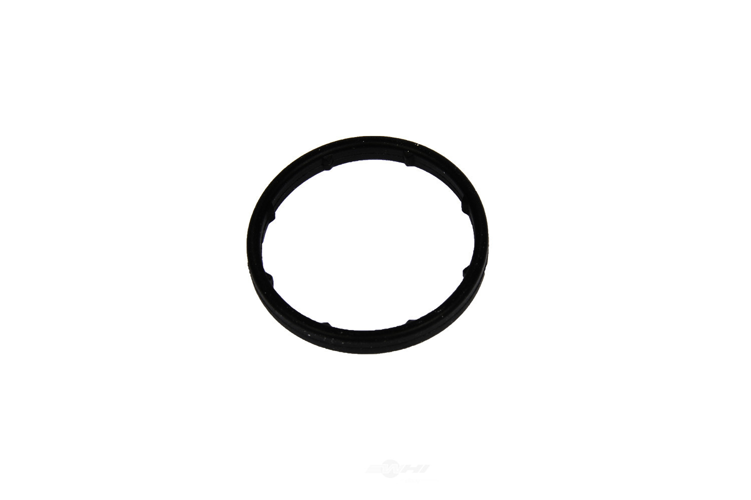 ACDELCO GM ORIGINAL EQUIPMENT - Thermostat Bypass Pipe Seal - DCB 24445723
