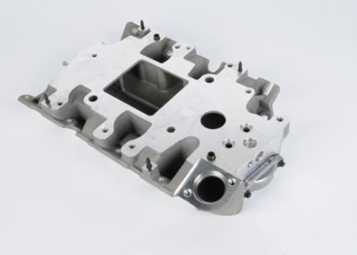 ACDELCO OE SERVICE - Engine Intake Manifold - DCB 24505729