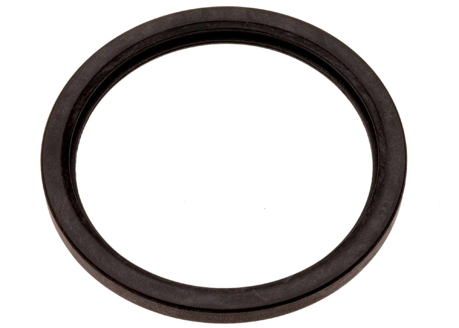 ACDELCO GM ORIGINAL EQUIPMENT - Engine Coolant Thermostat Seal - DCB 24577118