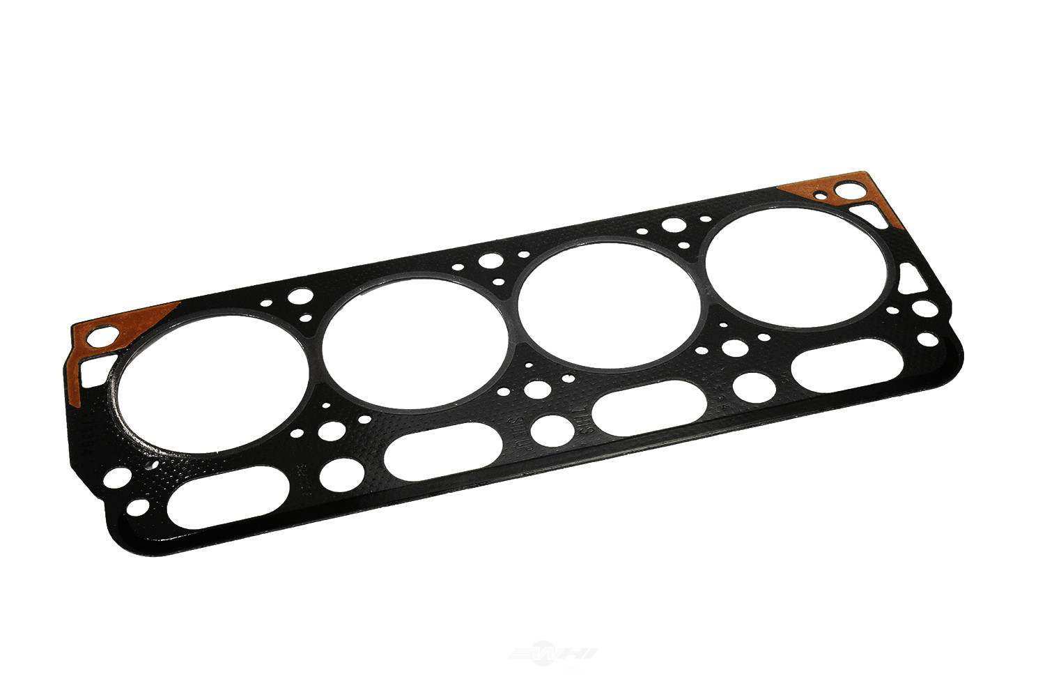 ACDELCO GM ORIGINAL EQUIPMENT - Engine Cylinder Head Gasket - DCB 24577218