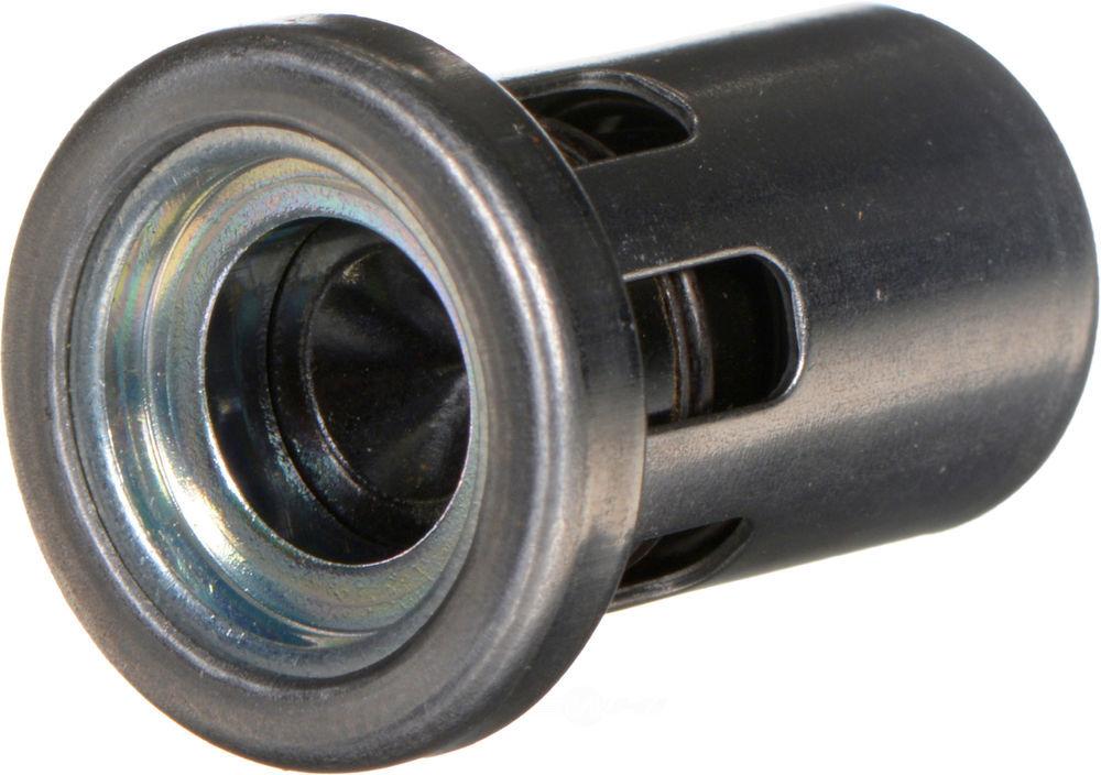 Dorman Autograde Engine Oil Drain Plug Gasket Part