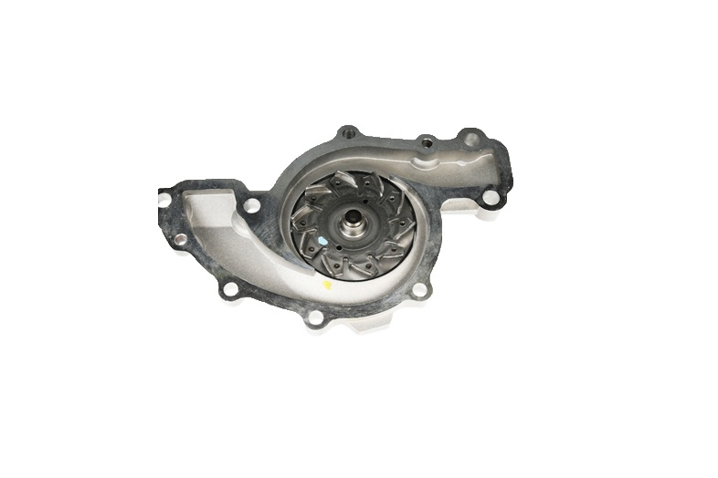 ACDELCO GM ORIGINAL EQUIPMENT - Engine Water Pump - DCB 251-718