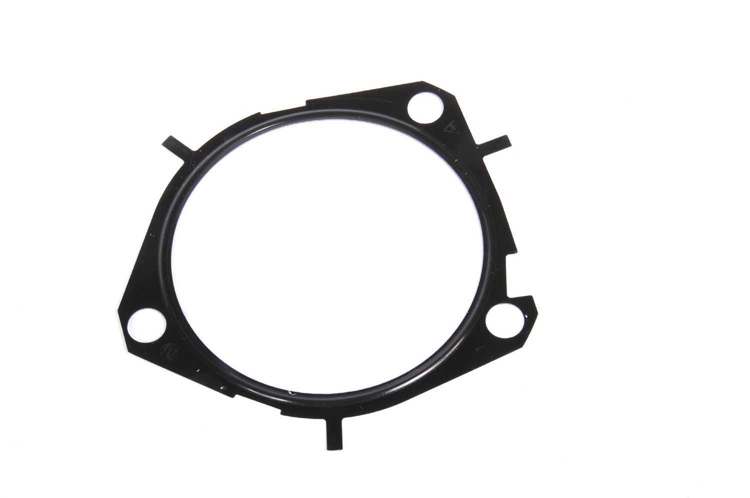 ACDELCO GM ORIGINAL EQUIPMENT - Engine Water Pump Housing Gasket - DCB 251-757