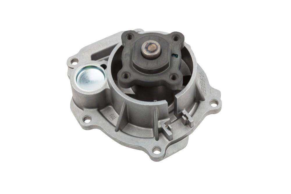 ACDELCO GM ORIGINAL EQUIPMENT - Engine Water Pump - DCB 251-791