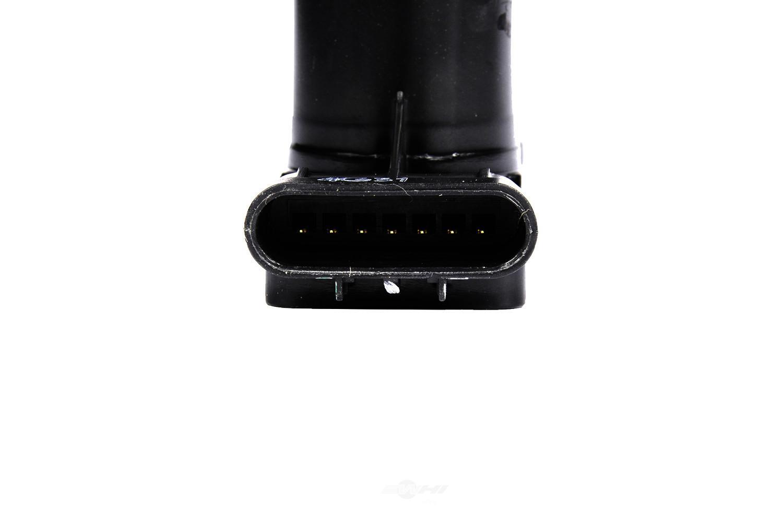 ACDELCO GM ORIGINAL EQUIPMENT - Ignition Coil - DCB 25186687