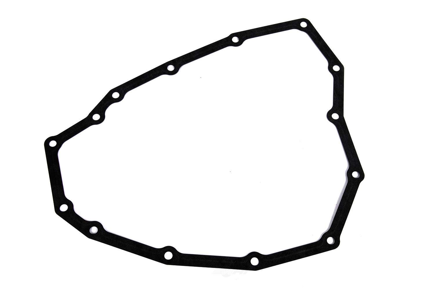 ACDELCO GM ORIGINAL EQUIPMENT - Automatic Transmission Oil Pan Gasket - DCB 25191102